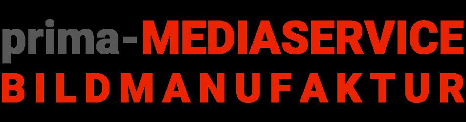 prima-MEDIASERVICE